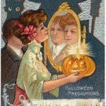 Free Halloween Spells: Love Spells