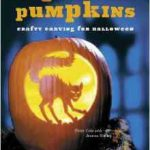 Jack-O-Lanterns Pattern Books